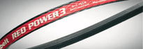 OPTI High performance V-belts