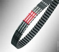 OPTI High performance timing belts for HTD- and RP